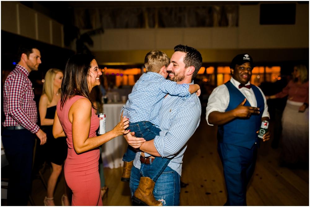 martin-wedding-panama-city-beach-florida-kiersten-stevenson-photography-137.jpg