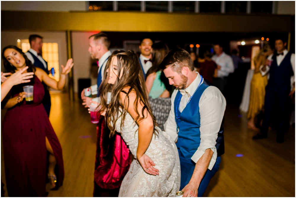 martin-wedding-panama-city-beach-florida-kiersten-stevenson-photography-140.jpg