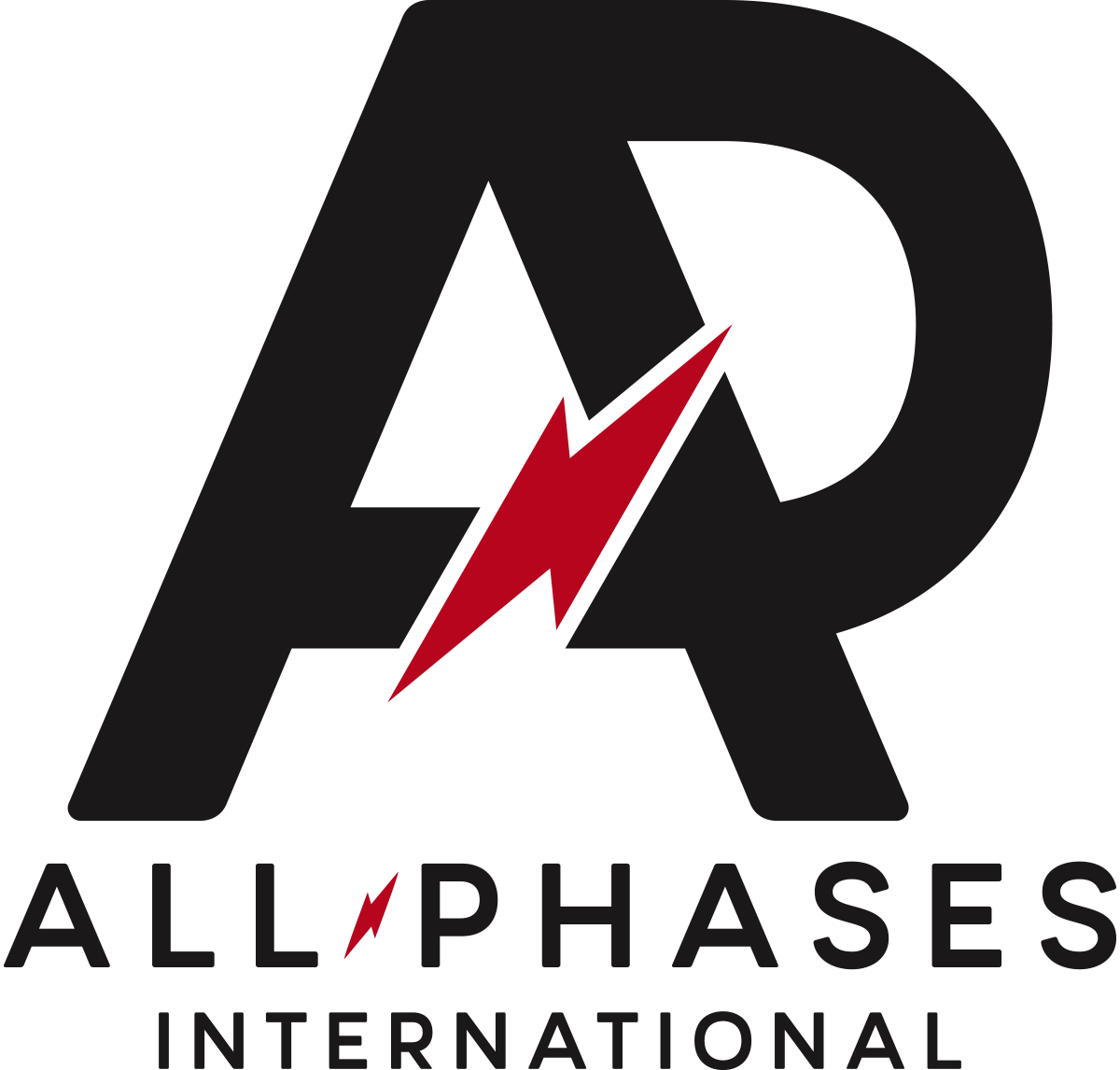 All Phases International