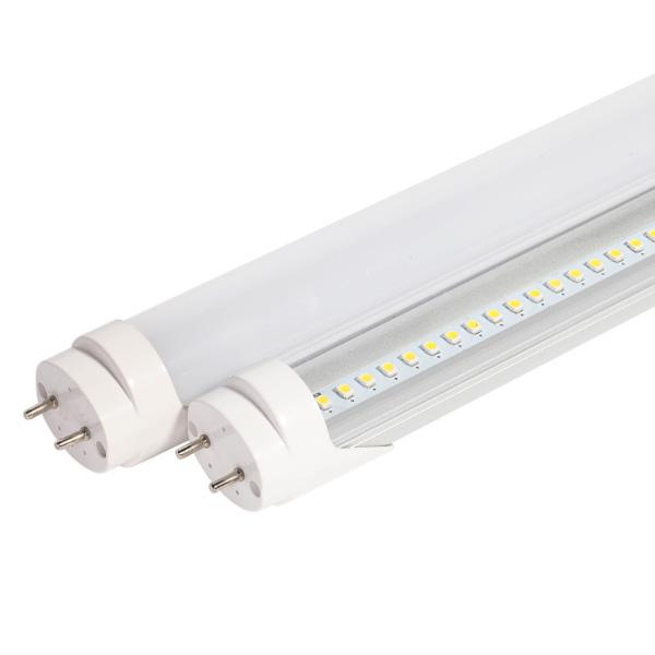 led-tube-light-t8-8w-60-tubeflux-600x600.jpg