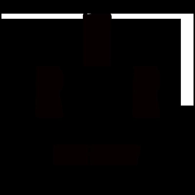 LogoFeb.png