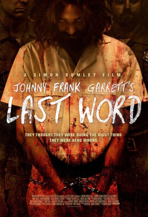 johnny-frank-garrett_s-last-word-2016-horror-movie-poster.jpg
