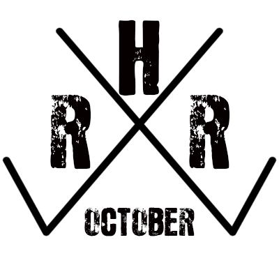 HRR OCt.png