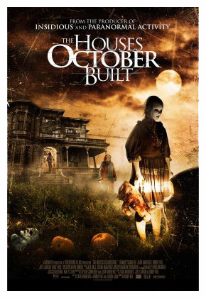 houses-october-built-poster.jpg