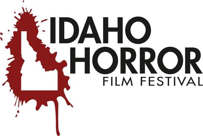 idaho-horror-film-festival.jpg