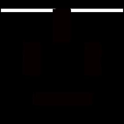 HRR_November.png
