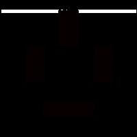 HRR Logo Jan.png