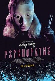 220px-Psychopaths_film_poster.jpg