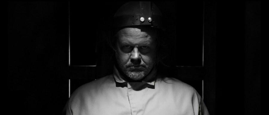 Psychopaths-movie-new-picture-4.jpg