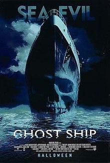 Ghost Ship Poster.JPG