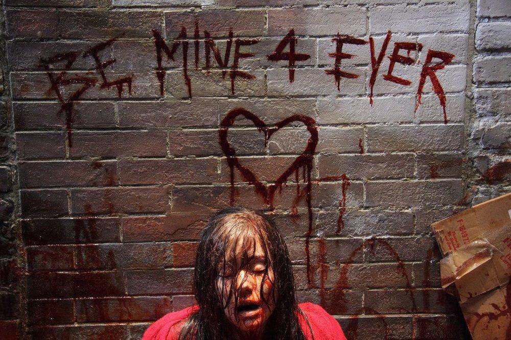 Bloody Valentine3.jpg