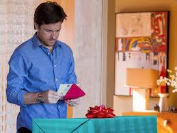 The Gift2.jpg