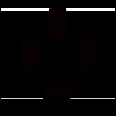 HRR June.png