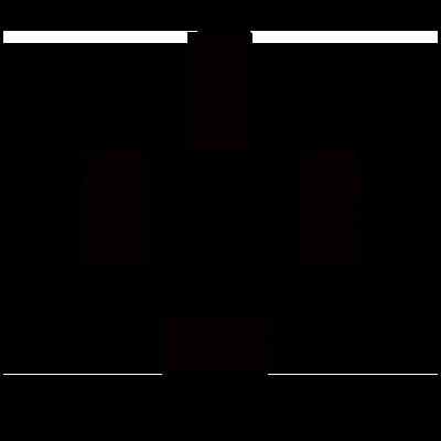 HRR July (1).png