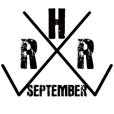 HRR - 09 - Sep.png