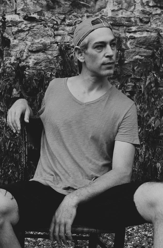 https://beboldpeople.com/2016/10/18/making-heart-thumping-soul-searching-music-matisyahu-a-reggae-phenomenon-to-reckon-with/