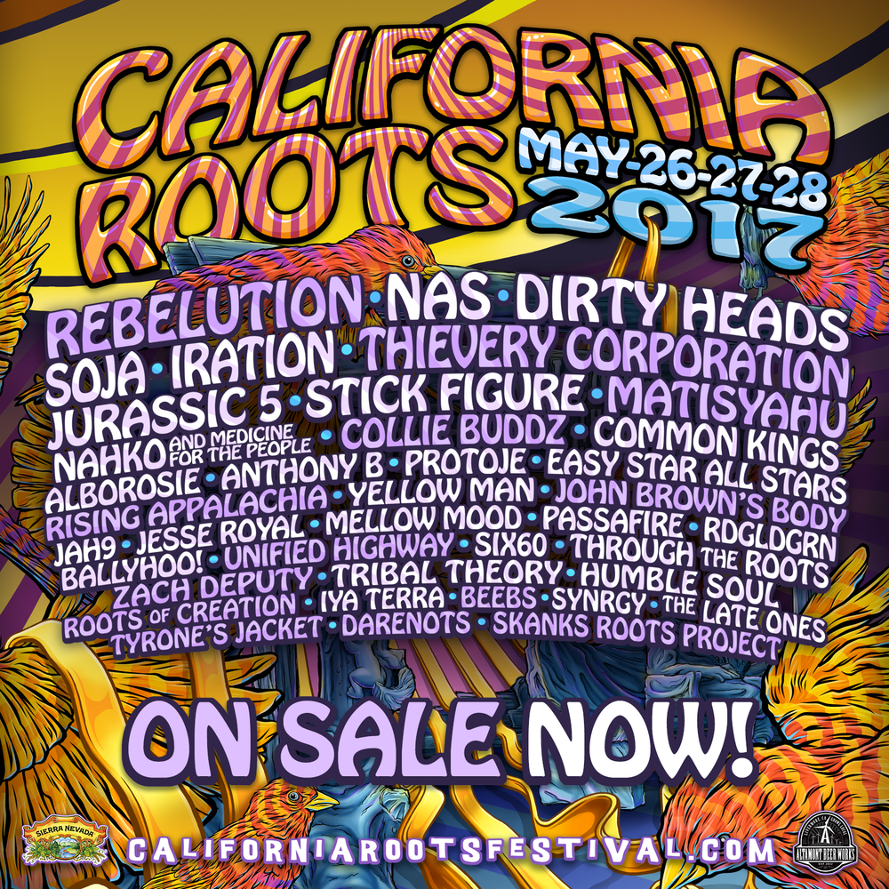 CA-Roots-2017-Final-On-Sale-NOW-Insta.png