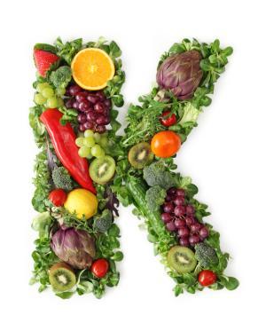 Vitamin-K-health-benefits.jpg