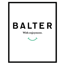 Balter-Brewers-logo-c662-1.png