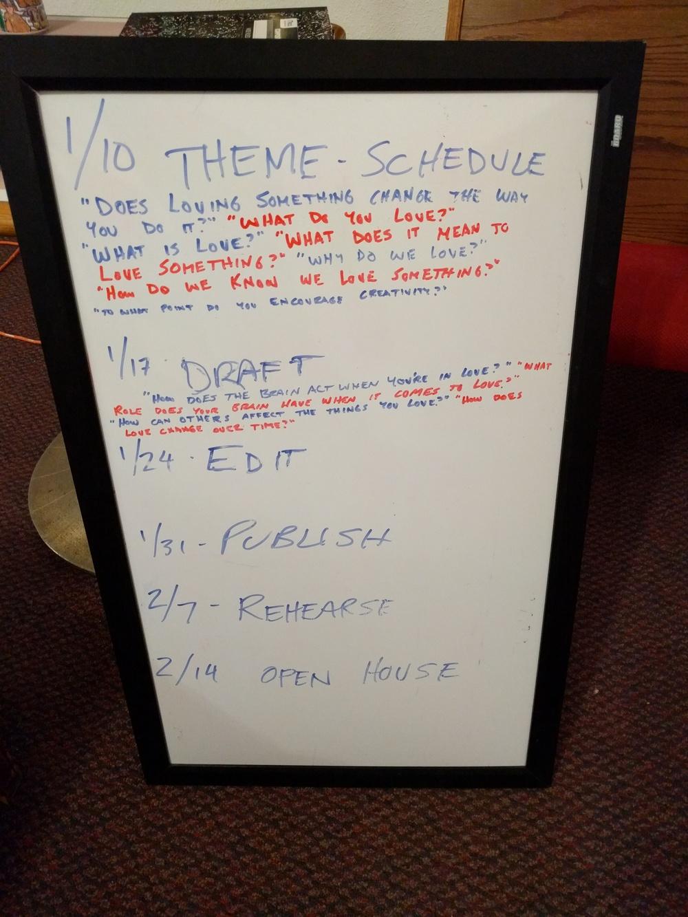 1-16-2016-wwp_whiteboard