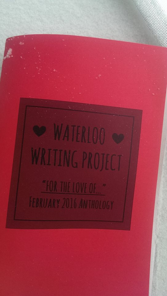waterloowritingproject-for_the_love_of_anthology.jpg