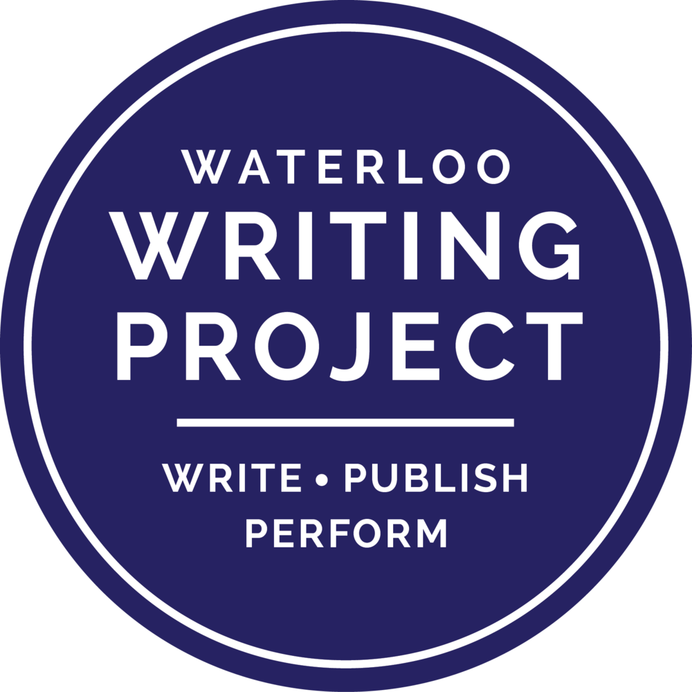 Waterloo Writing Project