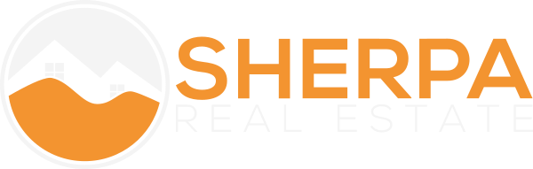 Sherpa Real Estate