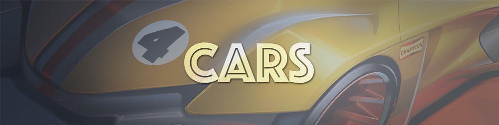 CarsBanner2.jpg