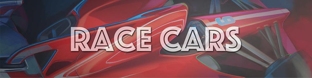 RaceCarsBanner1.jpg