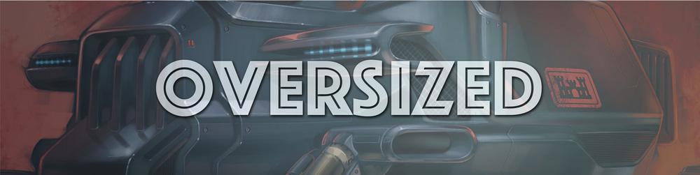 OversizedBanner1.jpg