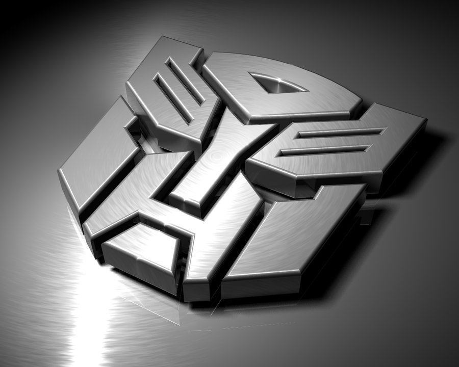 3d_autobots_logo_by_ullulu-d2xzw5n.jpg