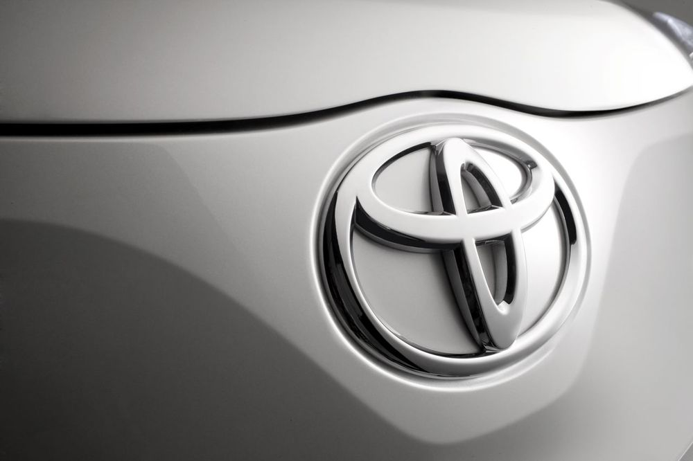 toyota-logo-wallpapers-4649-hd-wallpapers.jpg