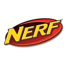 391024-nerf-logo.jpg