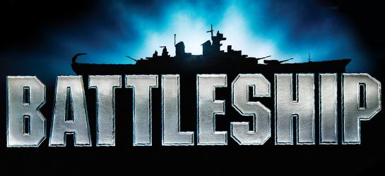 battlship-logo.jpg
