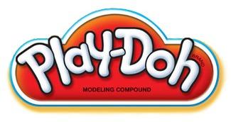 Playdoh-logo-s.jpg