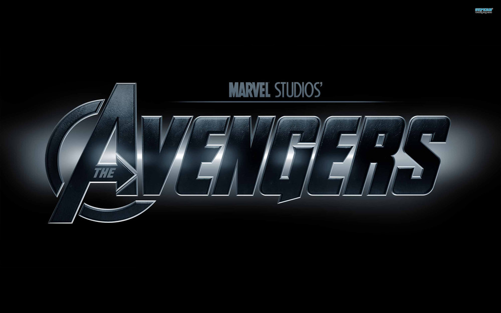 The-Avengers-Logo-Hd-5.jpg