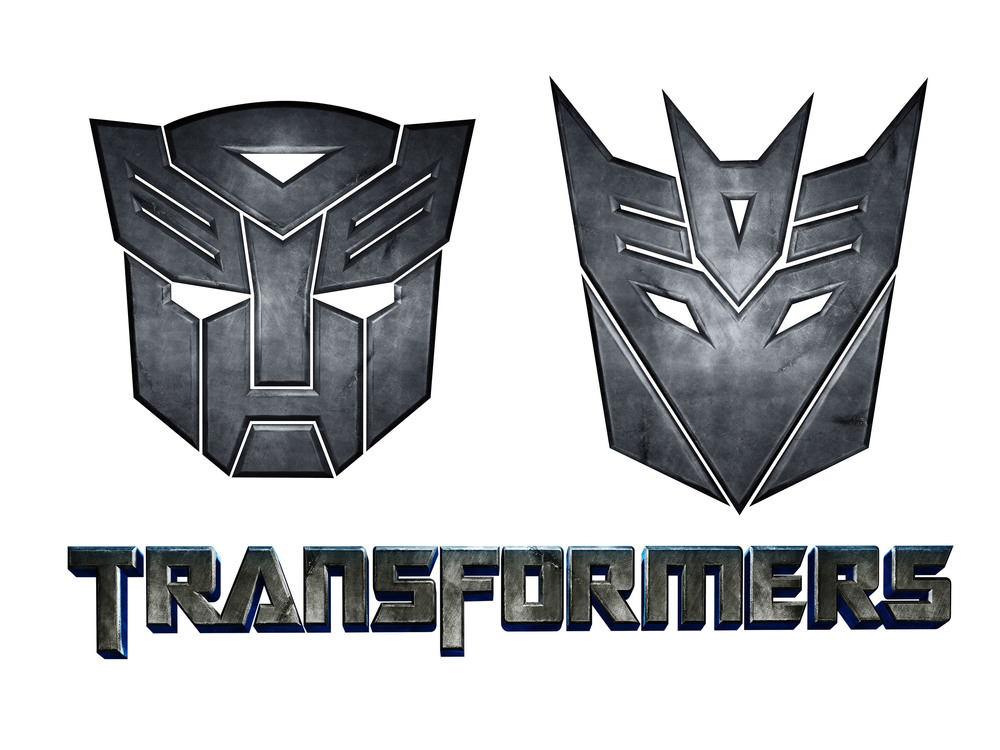 Transformers-Logo-Wallpapers.jpg