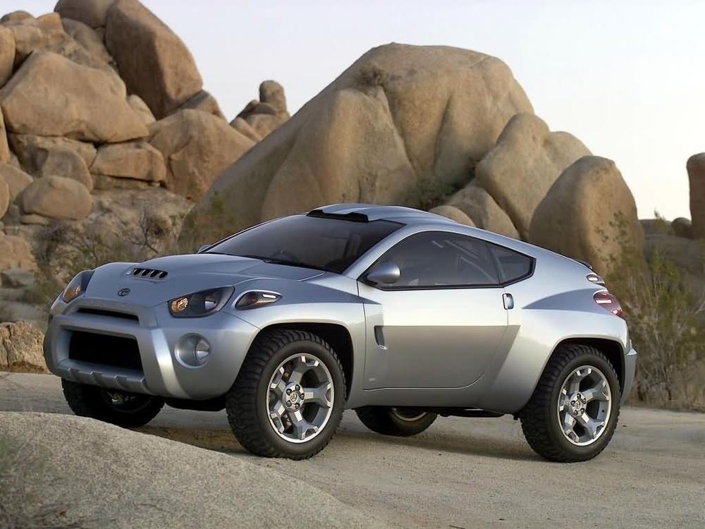 Toyota-RSC29.jpg