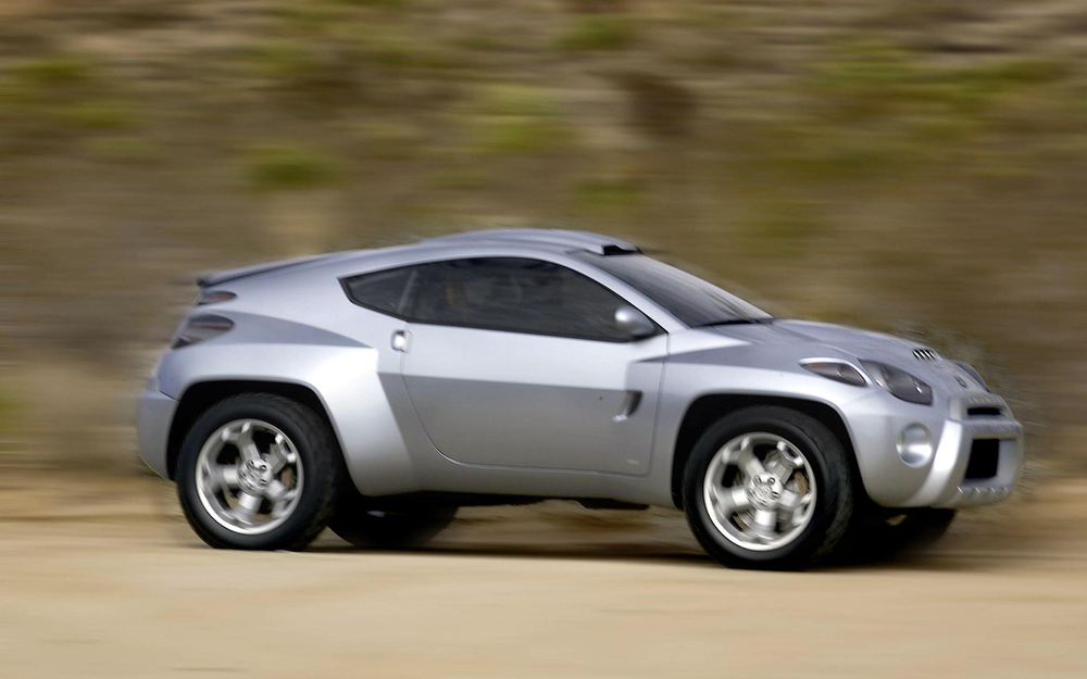 toyota-rsc-rugged-sport-coupe-side-view.jpg
