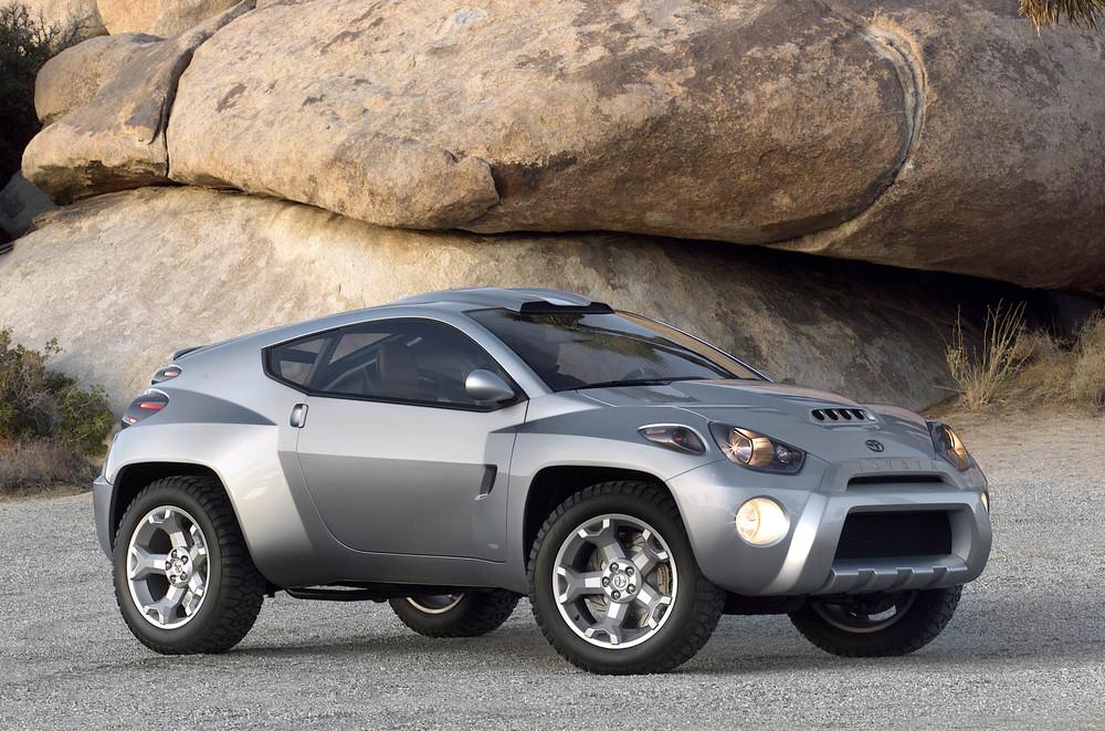 2001_Toyota_RSC_Concept_01.jpg