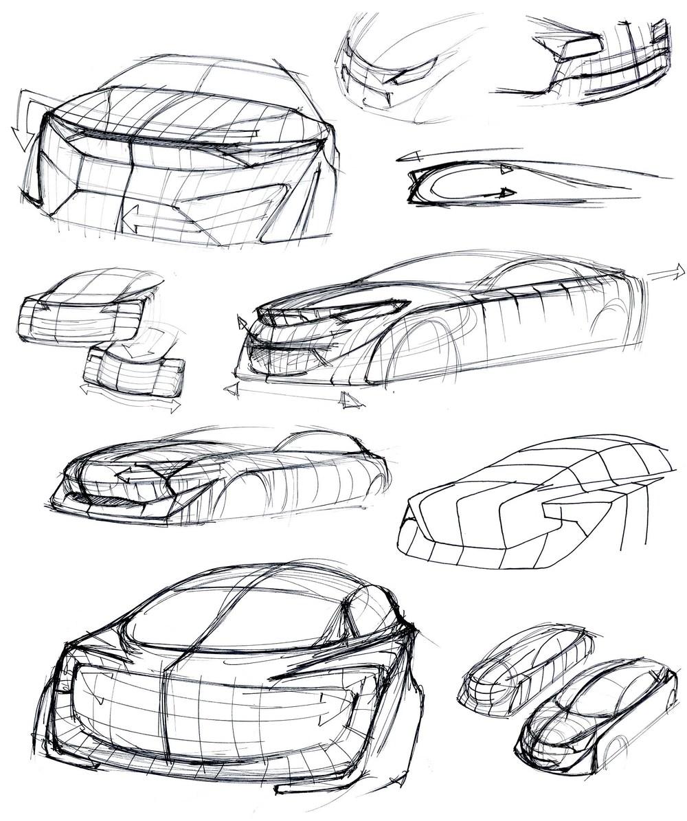 FormDevSketches2.jpg