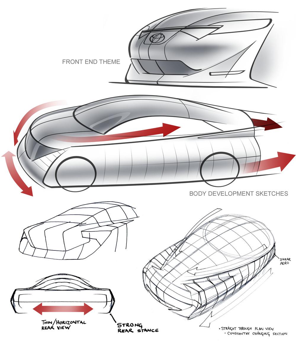 FormDevSketches1.jpg