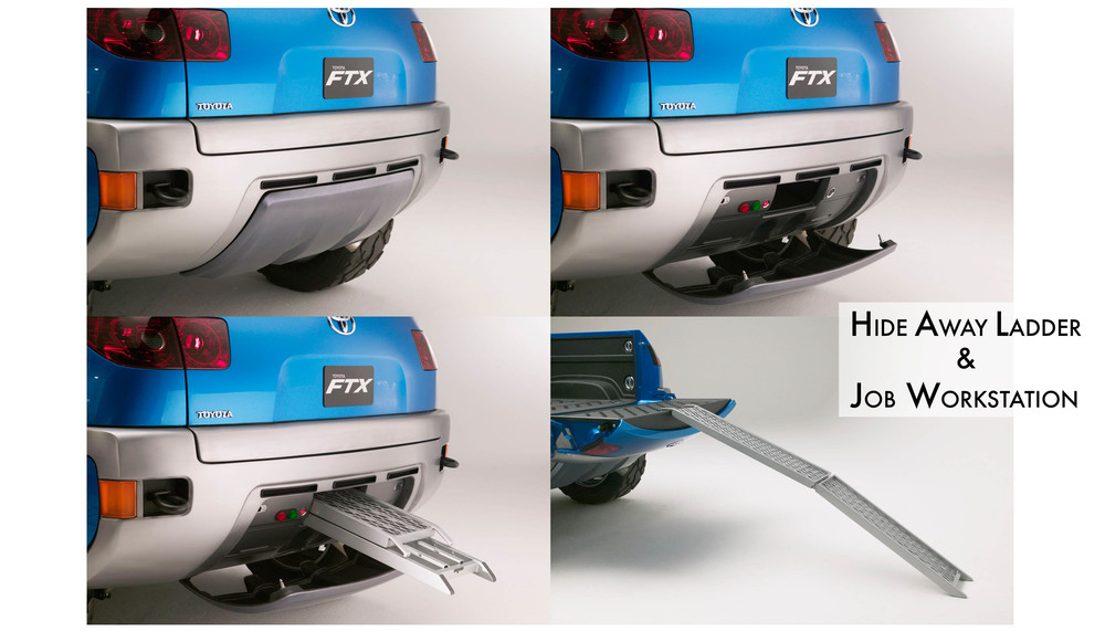 FTXDetails8.jpg