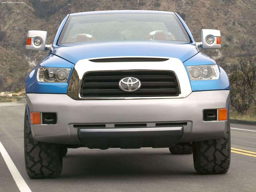Toyota-FTX_Concept_2004_1600x1200_wallpaper_11.jpg