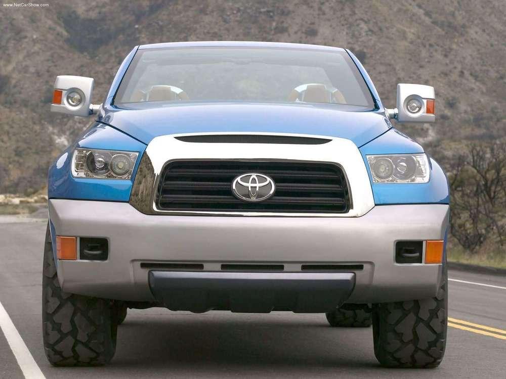 Toyota-FTX_Concept_2004_1600x1200_wallpaper_0a.jpg