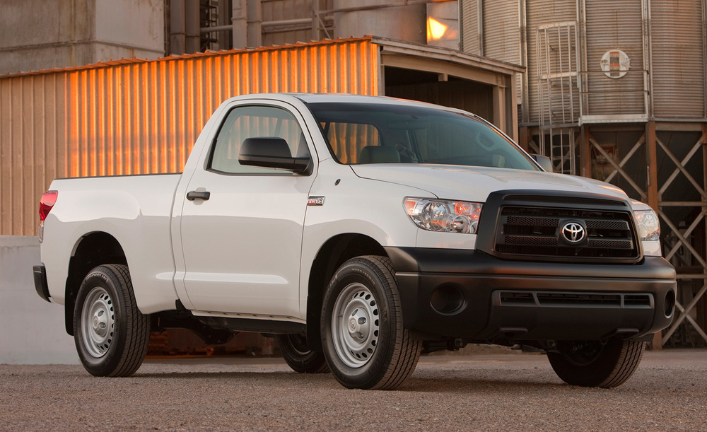 2011-Toyota-Tundra.jpg