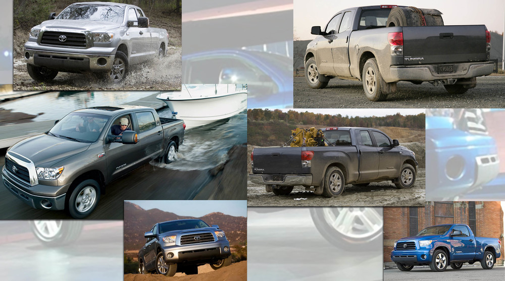 TundraProduction1.jpg
