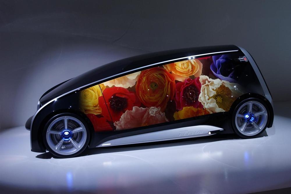 Toyota-Fun-Vii-Concept-Image-07-1600.jpg
