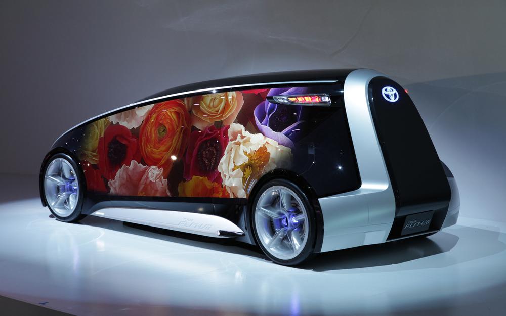 Toyota-Fun-Vii-Concept-rear-three-quarter.JPG.jpg