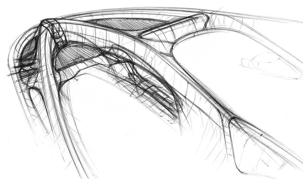 FT1_Interior_Sketches3.jpg